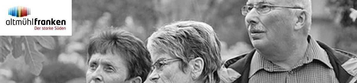 Seniorenberatung-Altmühlfranken